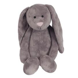 CuddleBear Kayla Konijn knuffel om zelf te maken
